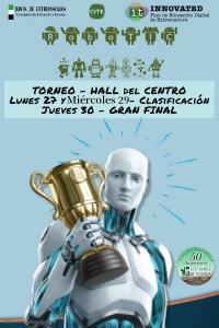 Torneo RoboTIC_1