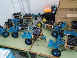 Torneo RoboTIC_3